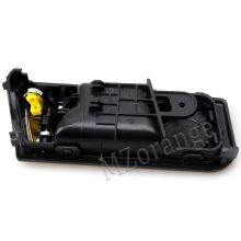 High Quality Car Interior Door Handle For Buick Excelle 2003-2007 For  Daewoo Lacetti 2002-2008 For Chevrolet Optra 2002-2008